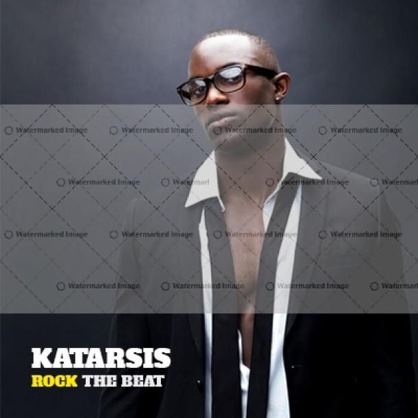 Katarsis – Rock the Beat